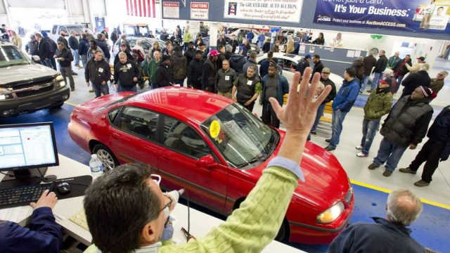 Car Auction Online >> Where To Find A Good Vehicle On Online Vehicle Auctions